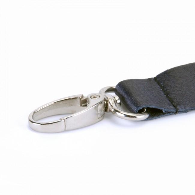 KraftWerks  Lanyard Keychain/I.D. Badge Holder