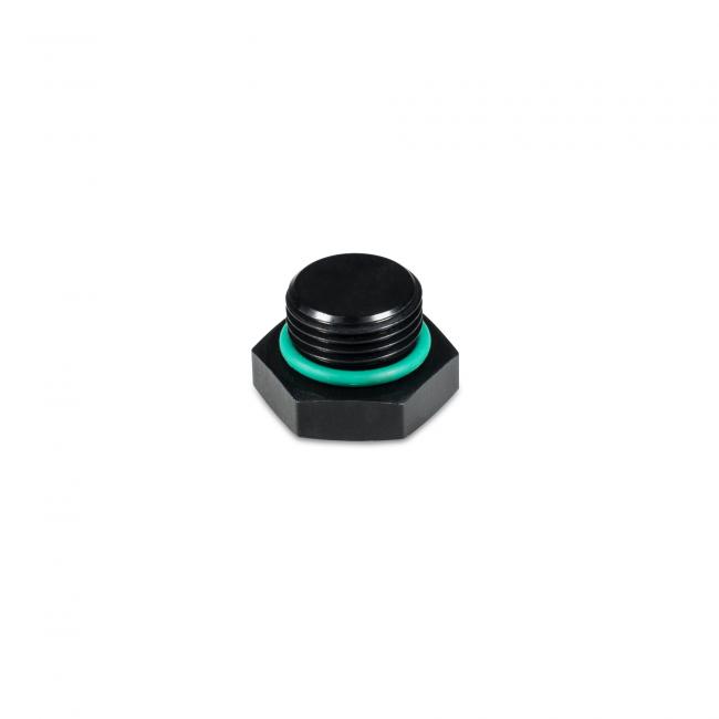 Grams Performance -8 Plug