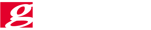 Grams logo
