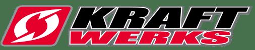 Kraftwerks logo